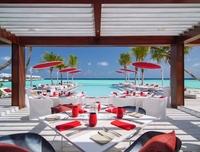 Открытие нового LUX* North Male Atoll на Мальдивах