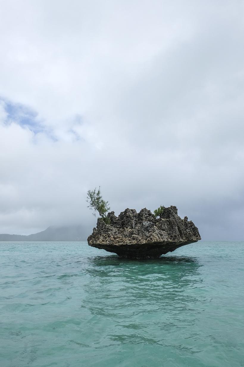 Пара путешествовала по миру 1,5 года, чтобы найти самые поразительные места