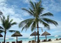 Посетите Филиппины, чтобы побывать в раю