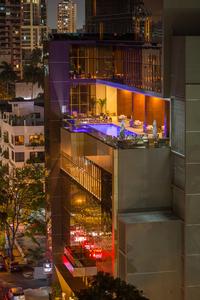 Специальные предложения от легендарной сети курортов Waldorf Astoria Hotels & Resorts