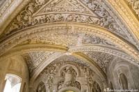 Кошмар архитектора или шедевр: сказочный замок португальских монархов