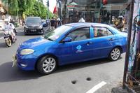 Бали: В каких такси вас обманут?