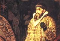 Искал даже Сталин: 3 сокровища России, которые и сегодня не дают покоя кладоискателям