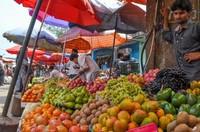 Индия порадует выбором фруктов