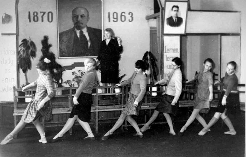 14 исторических фото, доказывающих, что сегодня мы живем в другом мире