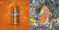 До и после: как повседневные продукты и вещи становятся мусором и засоряют планету