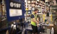 В Amazon есть роботы, по рекомендации которых увольняют сотрудников