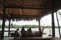 10 классных хостелов Юго-Восточной Азии, где ночь стоит меньше 5 долларов