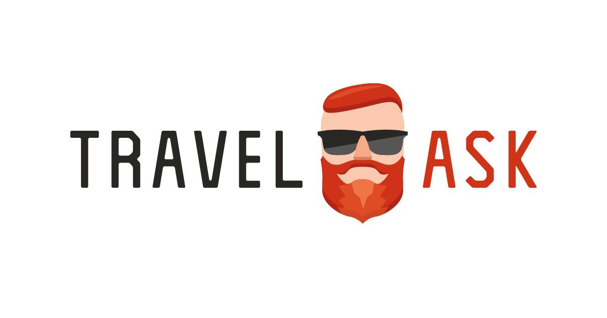 Страхование туристов во Вьетнам  путешественников онлайн, купить полис для выезжающих  во Вьетнам  страховка для путешествия оформления визы