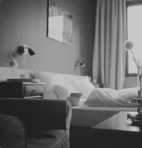 Apart Hotel Anapa