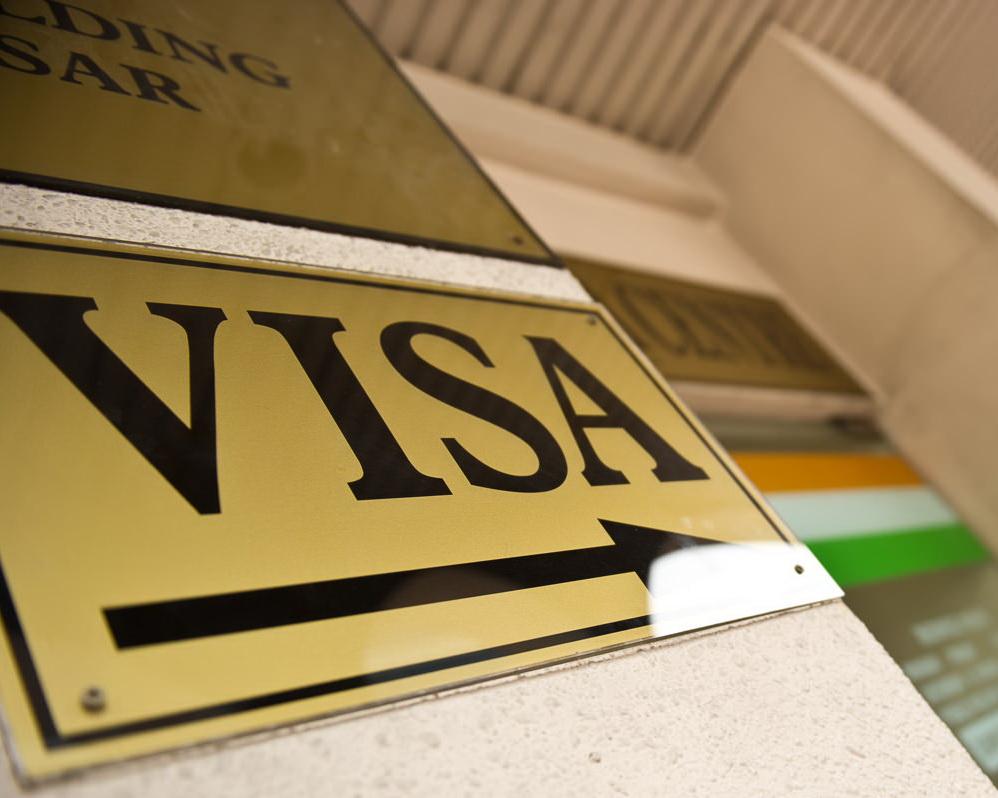 Картинки по запросу виза ямайка штамп