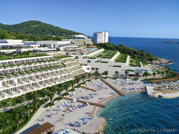 Valamar Collection Dubrovnik President Hotel