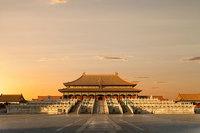 Широкий взгляд на 15 известных достопримечательностей мира