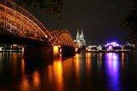 5 мест для посещения в Германии