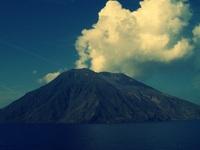 10 чудесных островов Италии для посещения летом