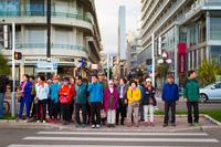 Как 100 миллионов китайских путешественников изменили глобальный туризм