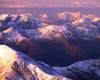 14 Мест Шотландии, в которые сложно поверить