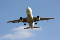 10 Хитростей, которые сделают вашу поездку легче