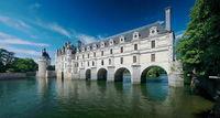 10 Самых удивительных замков со всего мира. Часть 2