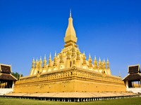 17 самых фотогеничных храмов Юго-Восточной Азии, на которые невозможно насмотреться