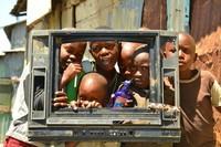 10 фото о жизни на африканском континенте