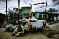 29 Самых пугающих проблем Африки. Part 3
