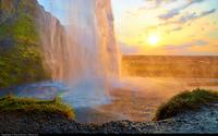 7 Самых фотогеничных мест нашей планеты