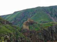 15 Снимков непостижимой и загадочной Анатолии, Турция