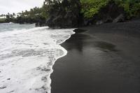 12 умопомрачительных пляжей, о существовании которых вы не подозревали. Часть 2