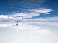 10 незабываемых снимков National Geographic