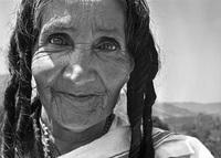 6 фото уникального племени хунзы, живущего в одном из самых отдалённых уголков мира