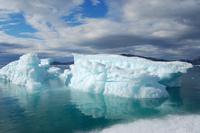 Путешествие в королевство холода – красоты заснеженного Нуука хранят свои сокровища