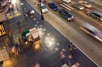 Самые известные улицы мира