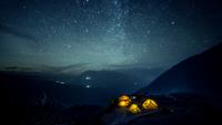 Треккинг к Эвересту (28 апреля — 8 мая)
