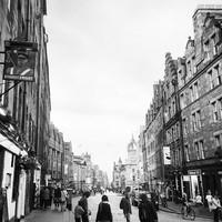 20 Instagram-снимков, на которых туристы со всего мира запечатлели свои самые любимые места Шотландии