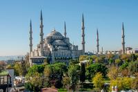 54 факта о Турции глазами россиянина