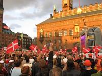 37 фактов о Дании глазами россиянина