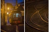Из Лиссабона в Лагуш на автомобиле: лучшее путешествие в вашей жизни