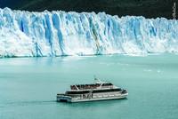 13 мест в Южной Америке, где ты ощутишь всю мощь и величие природы