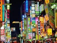 19 необычных вещей, которые можно сделать в привычных городах