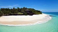 10 самых красивых островов нашей планеты. Трудно поверить, что это не сказка...