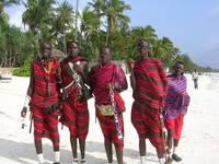 9 самых интересных фактов о Занзибаре