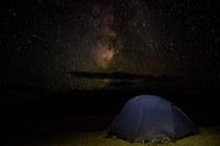 Почему поездка в Монголию — это худшее, что могло прийти вам в голову