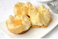 9 яичниц из разных стран с самым божественным вкусом