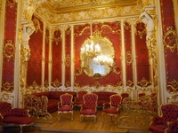 10 доказательств того, что Петербург — самый восхитительный город в Европе