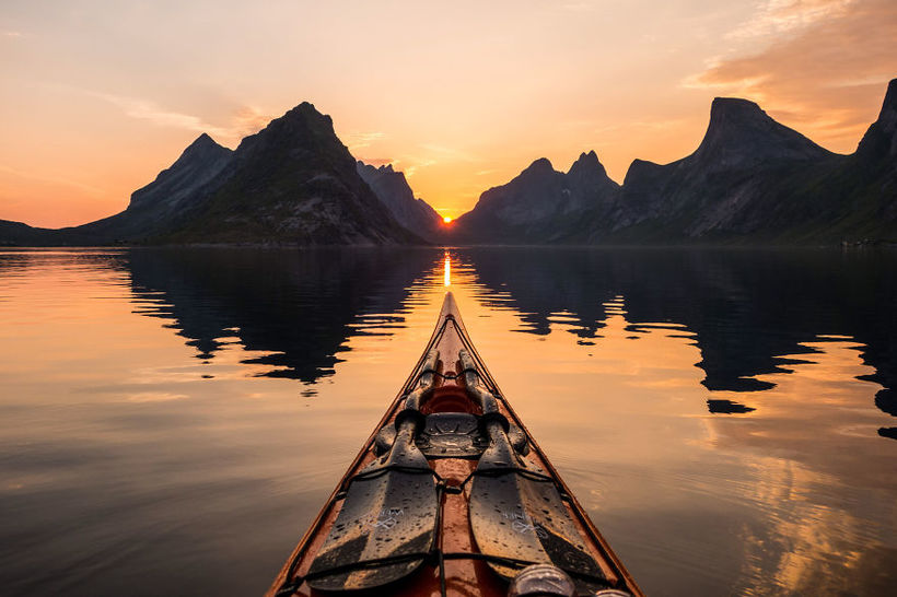 путешествия фото картинки красивые фото видео