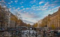 Государственный язык голландии