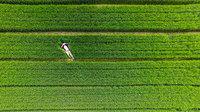 10 самых впечатляющих дрон-фотографий 2015 года