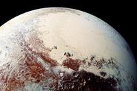 Лучшие фотографии космоса 2015 по версии Time
