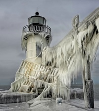 15 убедительных причин скучать по зиме